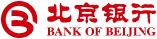 北京银行.png